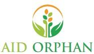 AID ORPHAN